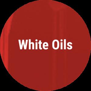 WHITE OILS